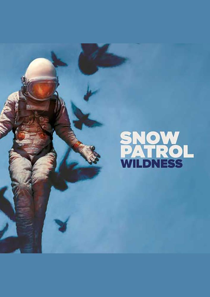slicks_$folder$snow_patrol_wildness_0518.jpg