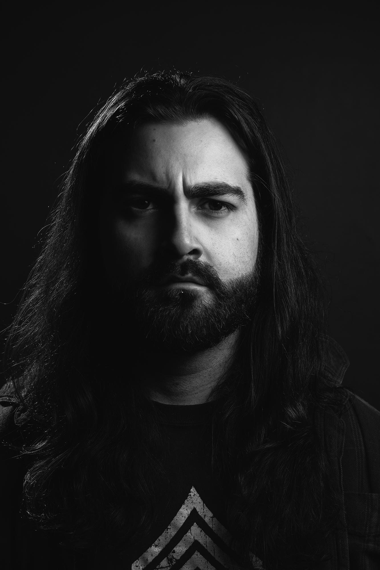 adam esposti - guitarToxicon