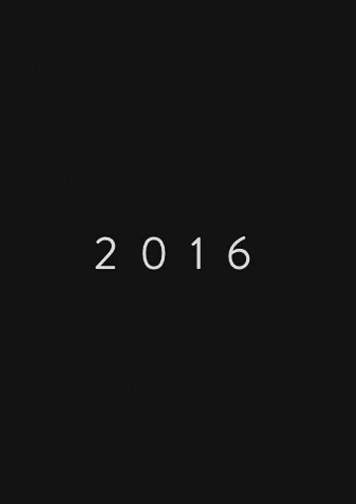 2016.jpg