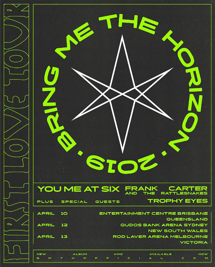 BMTH-poster.jpg