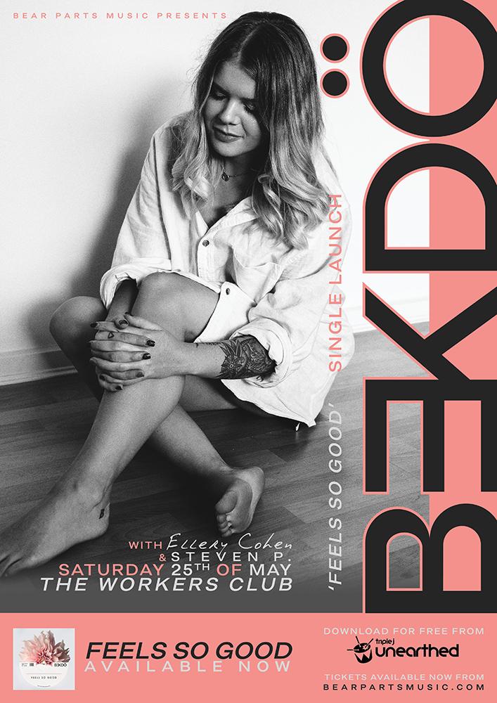 BEKDO-poster-online.jpg