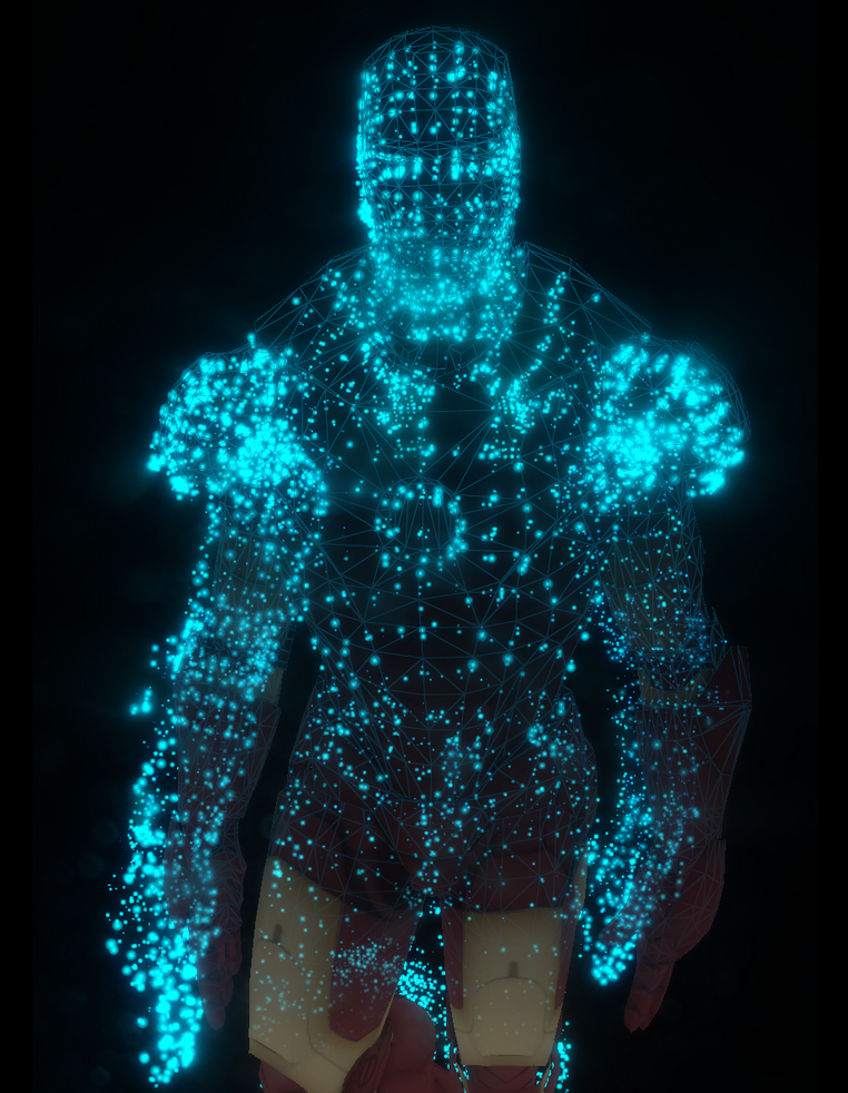 ironManParticlesFade.png