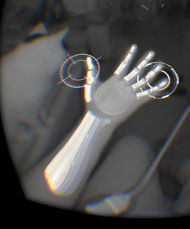 LeapHand-ImagePassthrough.png