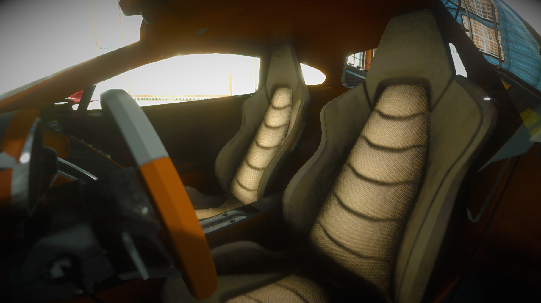 car_lighting_interior.png