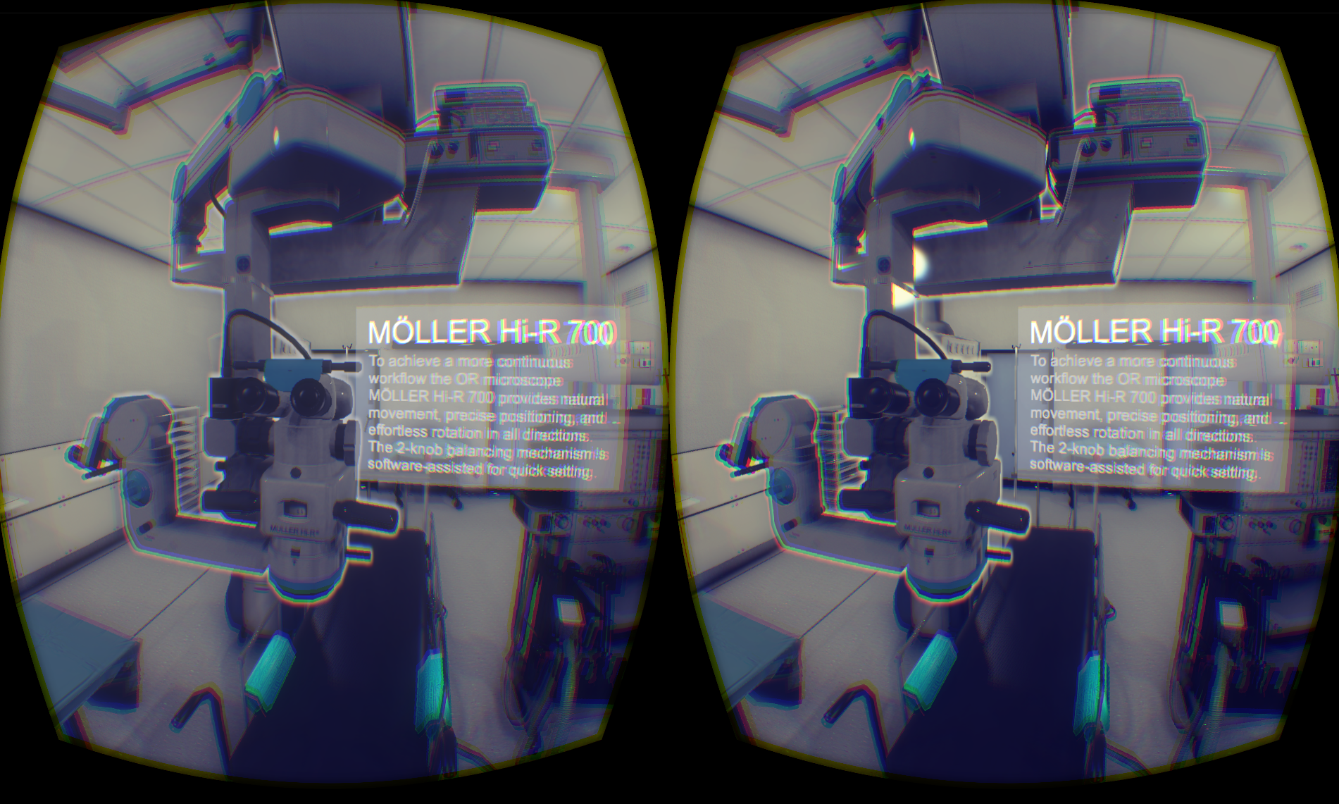 VR_medical_training.png