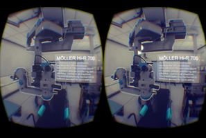 VR_medical_training_small.png