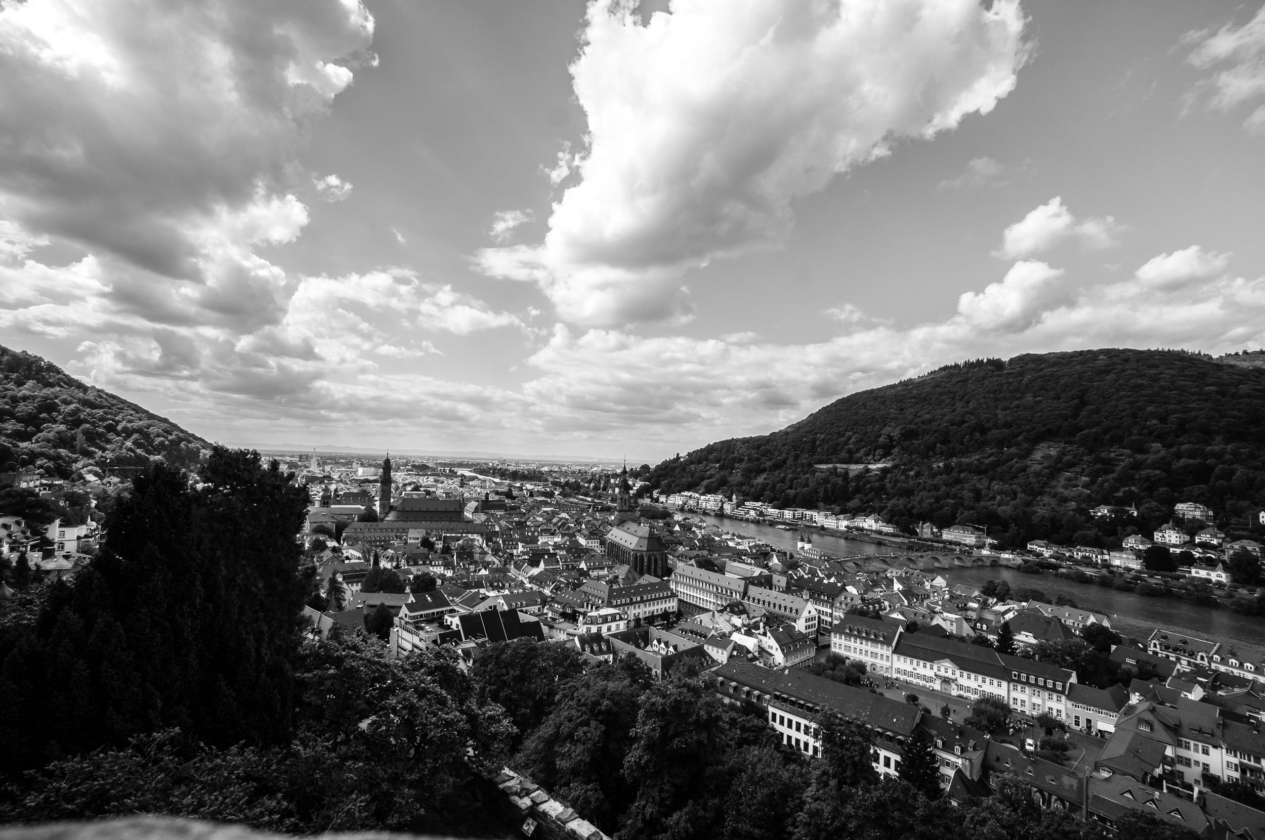 Heidelberg-9-August 30, 2014.jpg