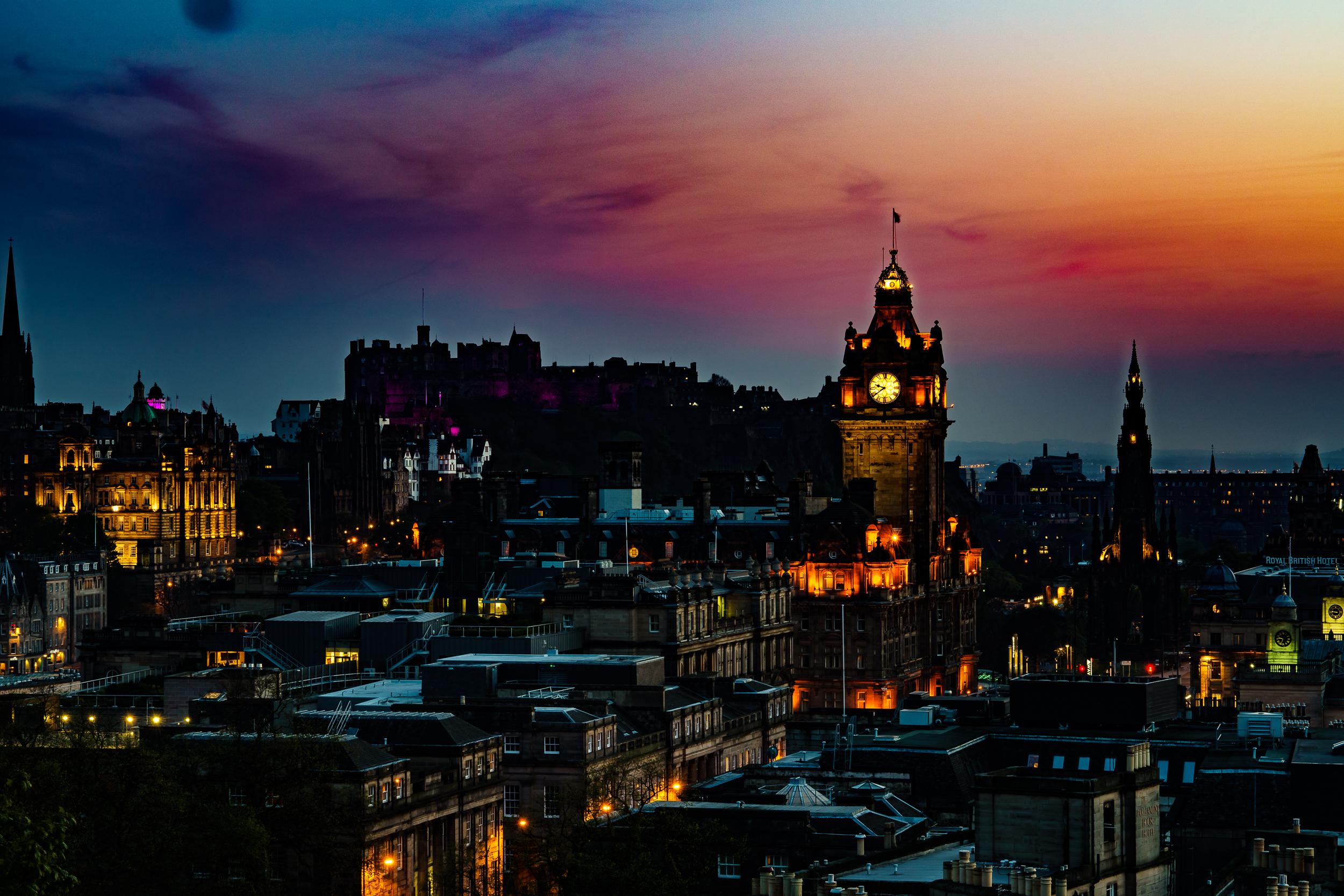 Edinburgh-133.jpg