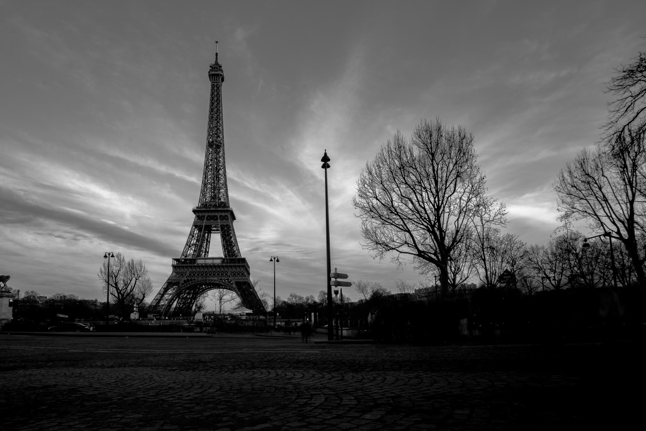 Paris-299-March 07, 2015.jpg