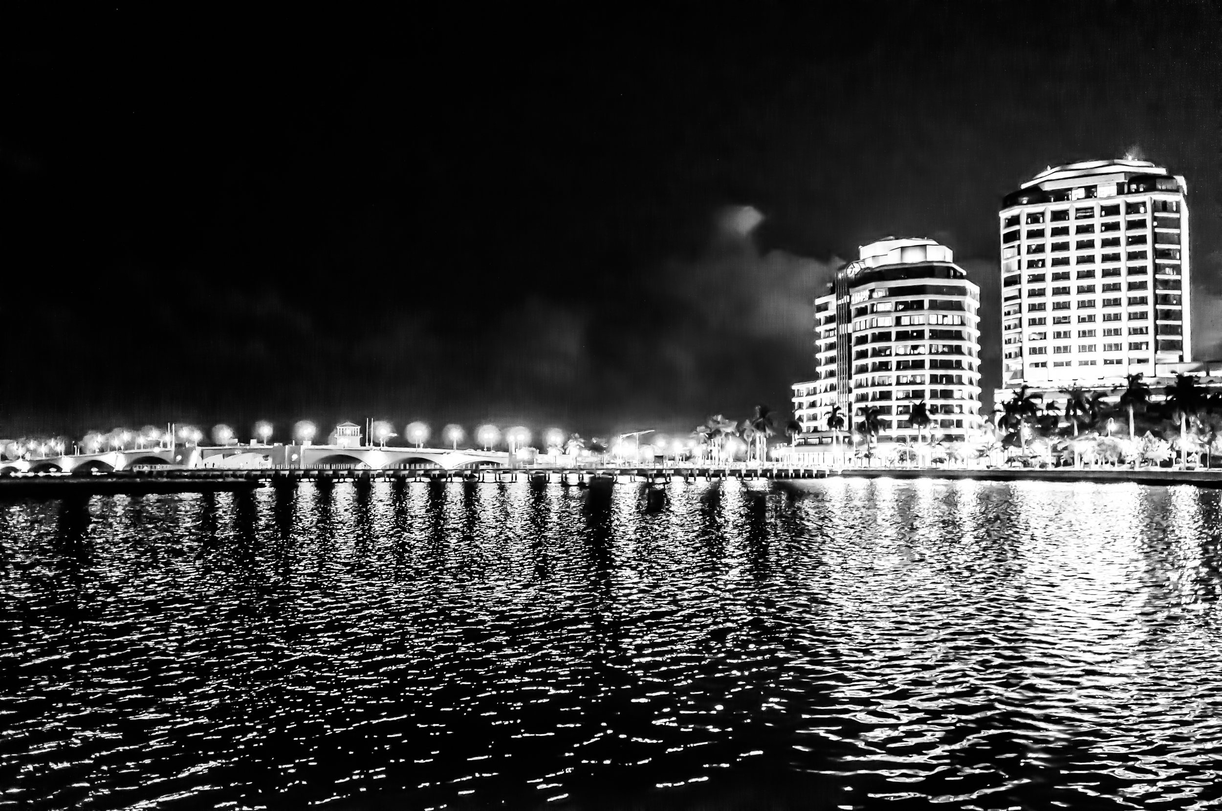 Florida-55-November 16, 2014.jpg