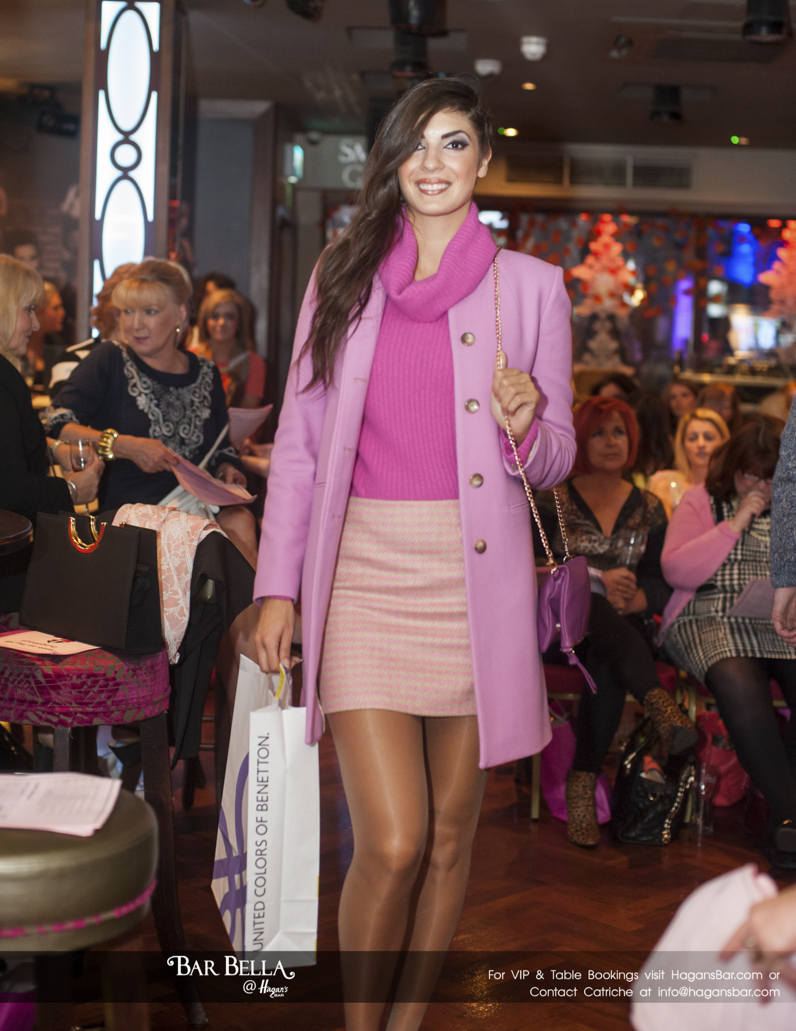 20140925-20140925-Heels on The Hill 2014-5700.jpg