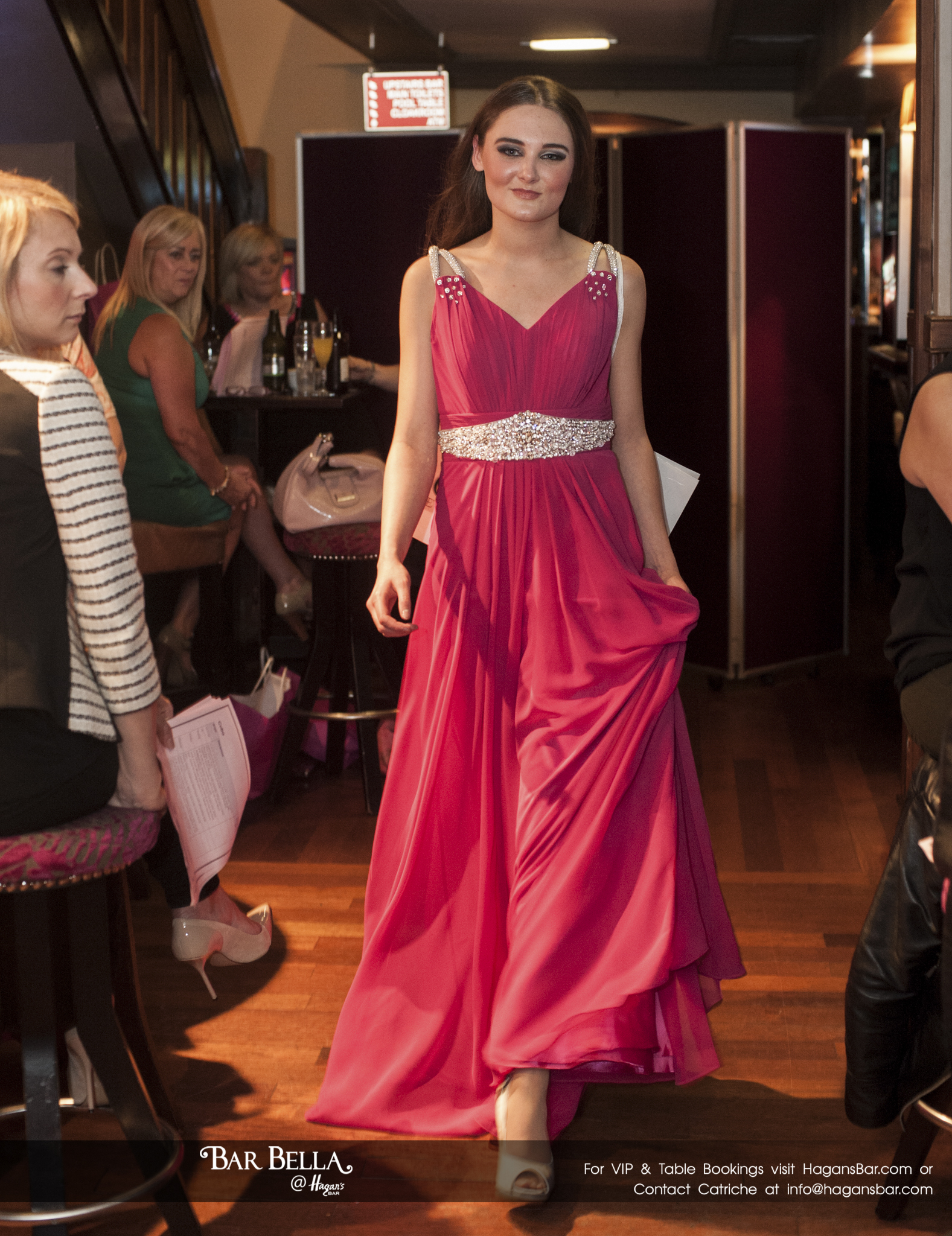 20140925-20140925-Heels on The Hill 2014-5896.jpg