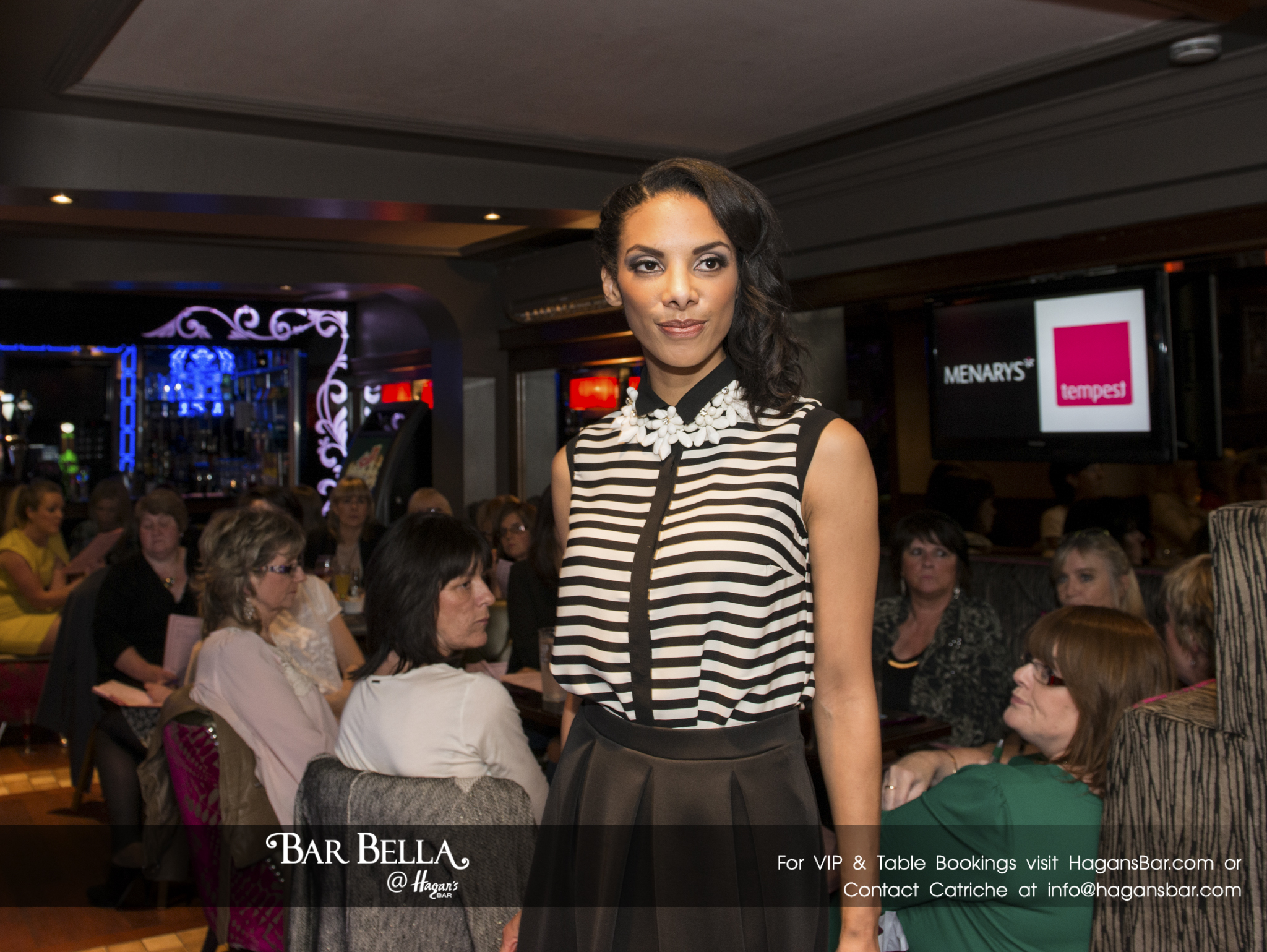 20140925-20140925-Heels on The Hill 2014-9097.jpg