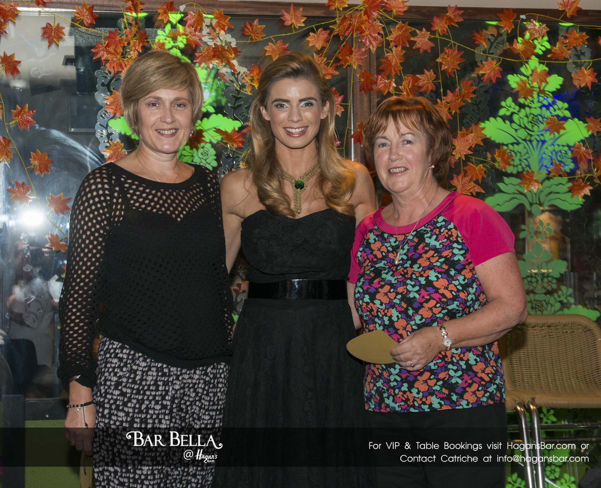20140925-20140925-Heels on The Hill 2014-9090.jpg