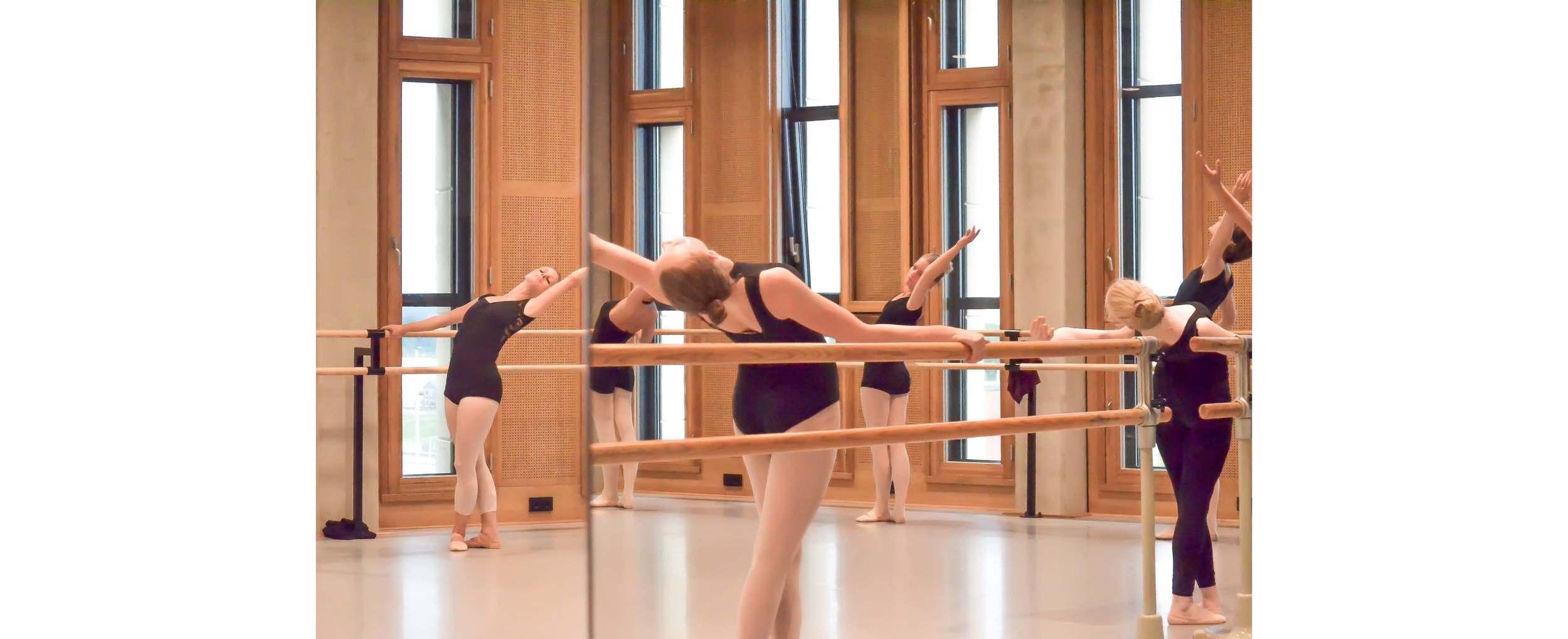overzicht ballet1 (1).jpg