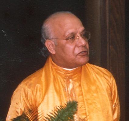 3-5-swami-premananda.jpg
