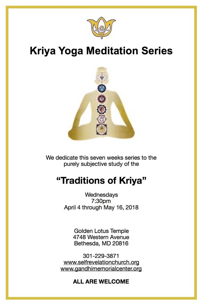 Traditions of Kriya.jpg