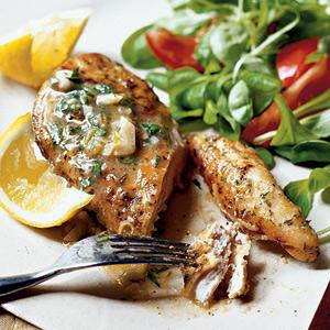 zesty-italian-chicken-l.jpg
