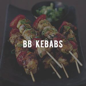 BB_kebabs.jpg