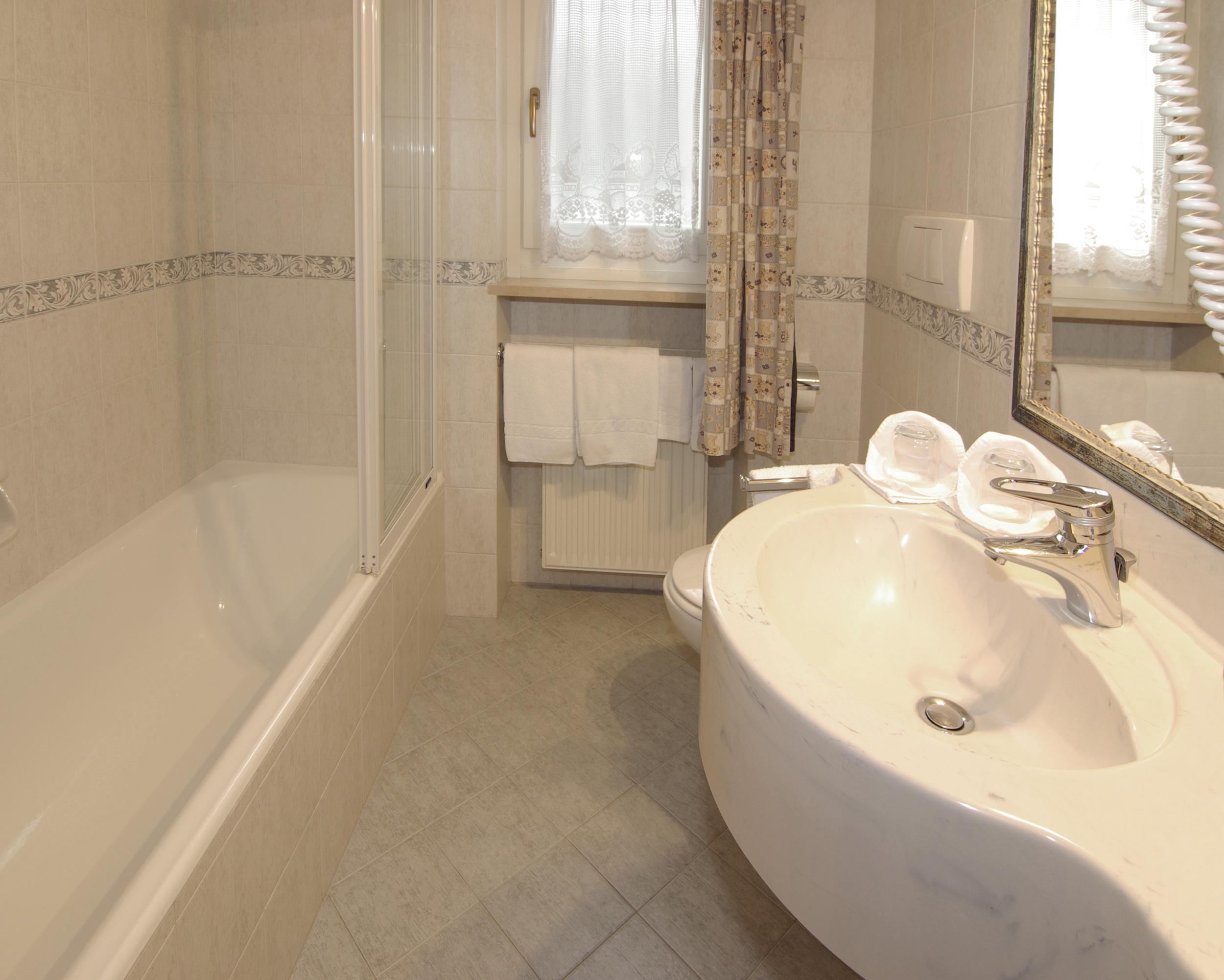 Badezimmer.jpg