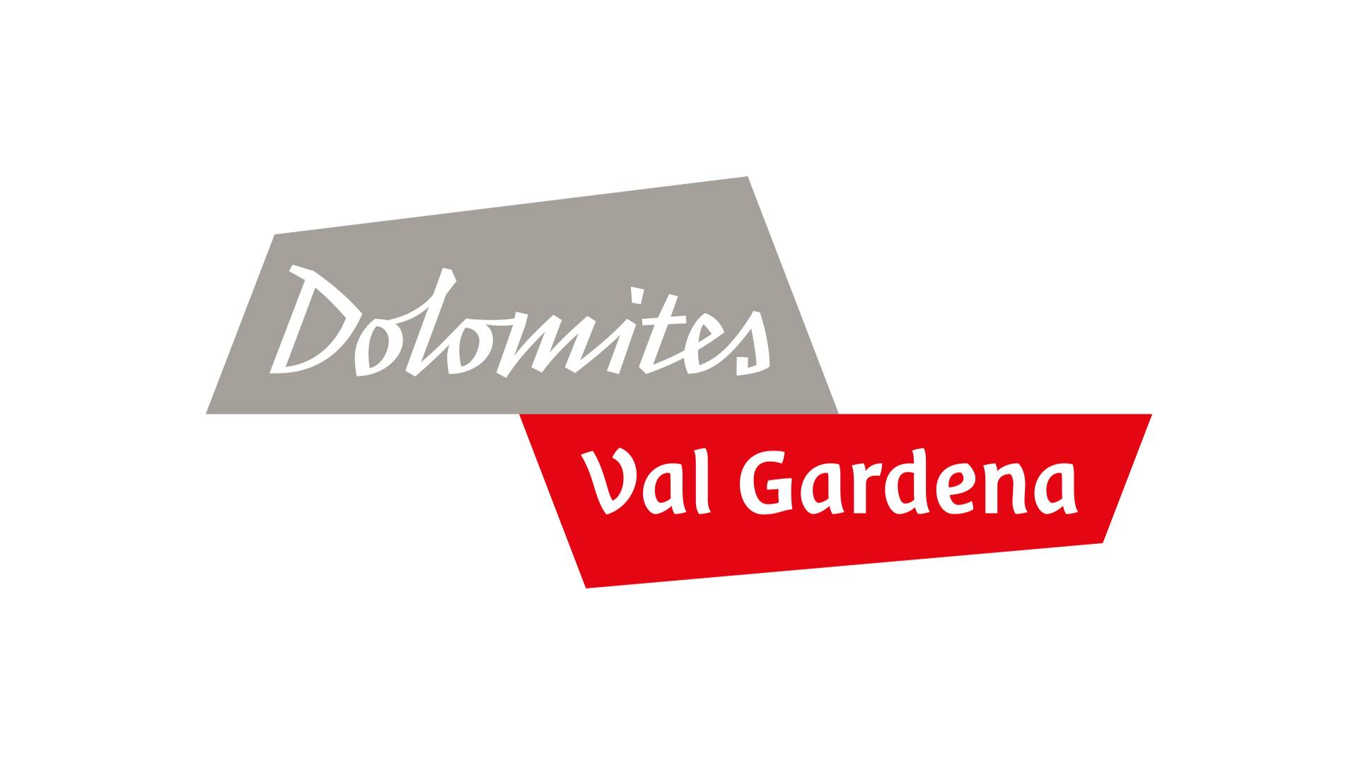 logo-dolomites-val-gardena.jpg