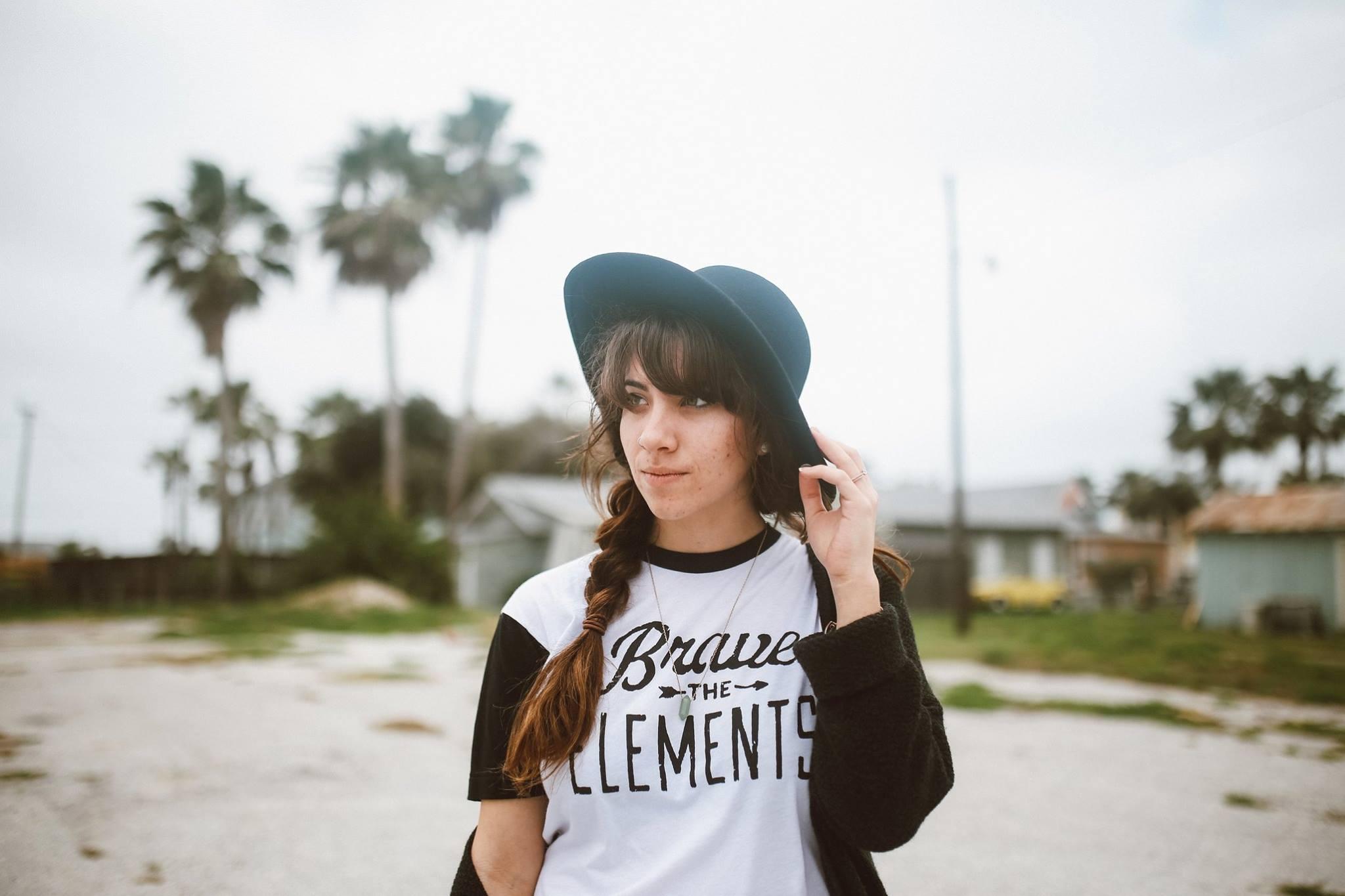 Kailey Watson | Lead Photographer