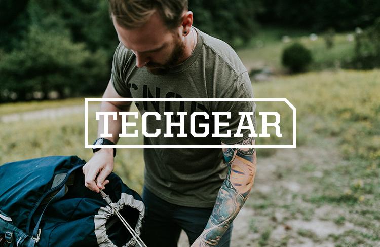 TechGear.jpg