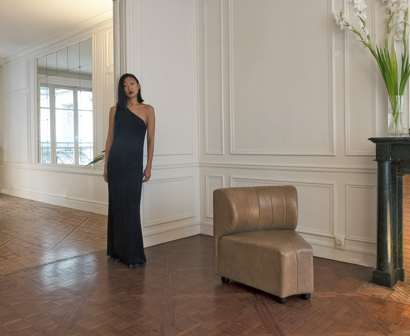 Michelle 1.jpg