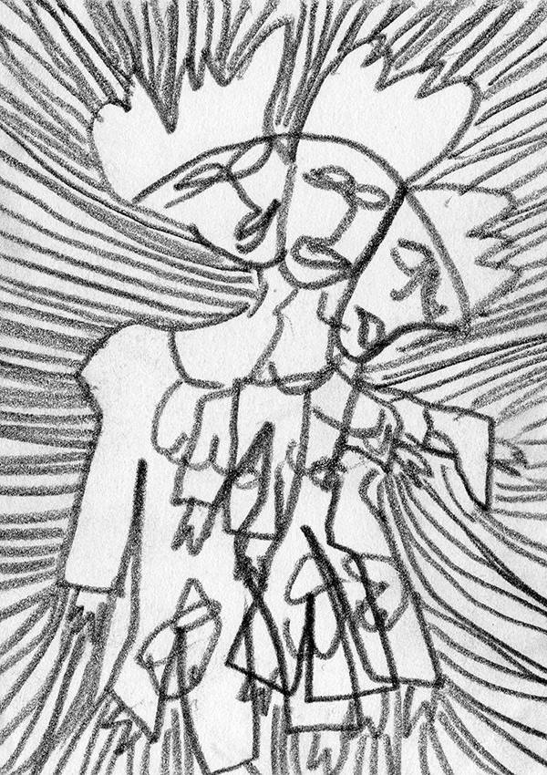 dessinanthologie1026.jpg
