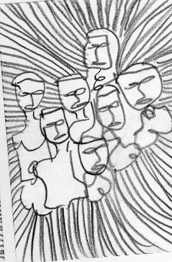 dessinanthologie3029.jpg