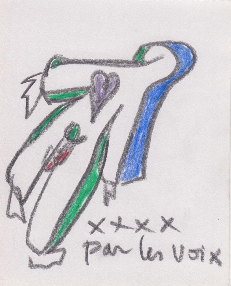 poursuiviepardesvoix_07.jpg