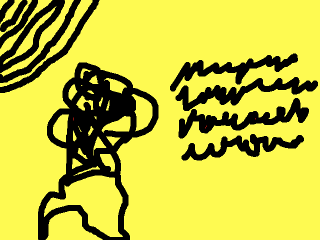 dessinlecteur1.png