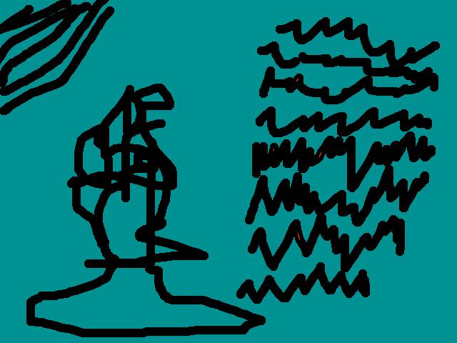 dessin lecteur.png