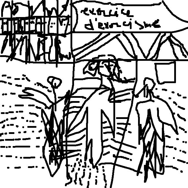 rêve 2.png