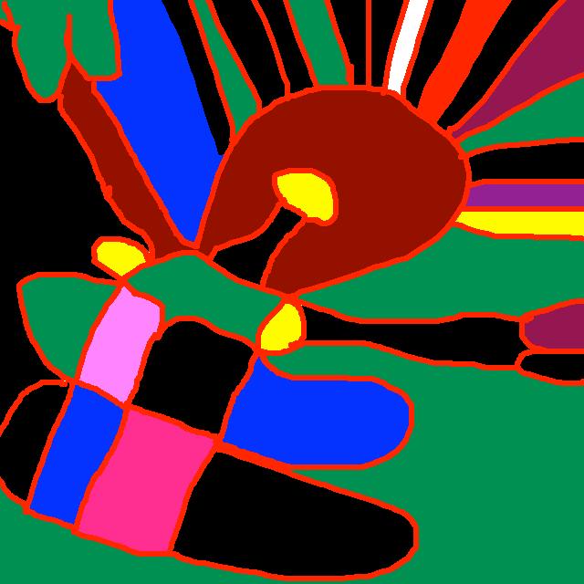 coloriage - copie.png