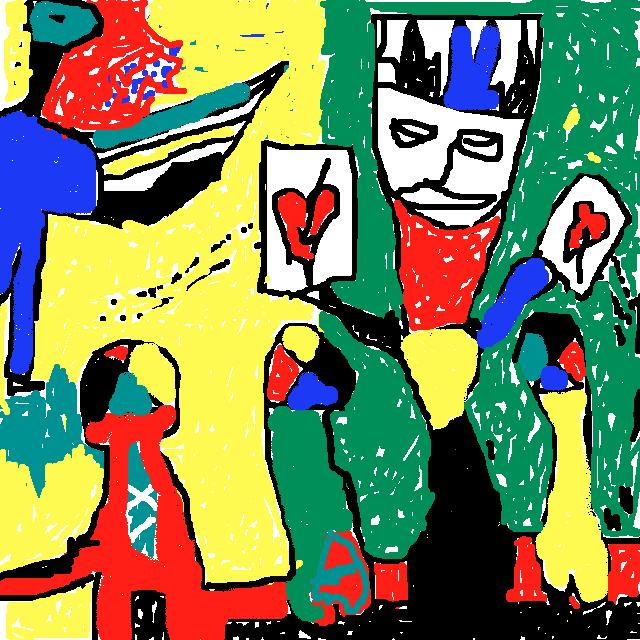 poker tournant.png