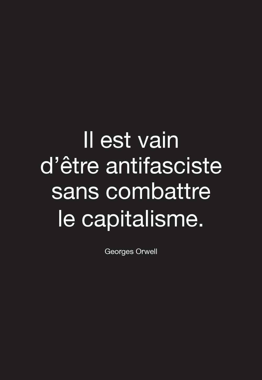 antifasciste-3.jpg