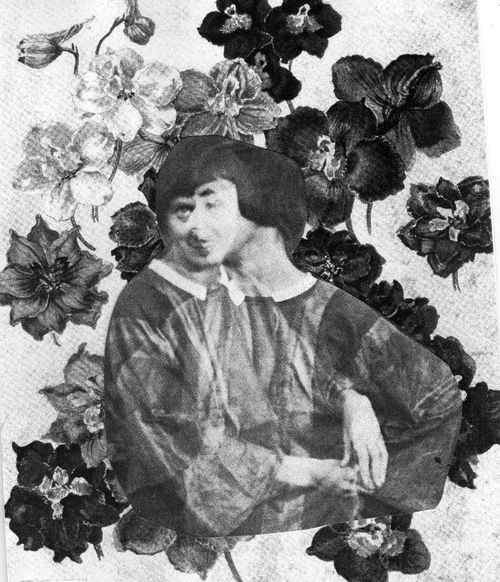 Hannah Höch  1041-1.jpg