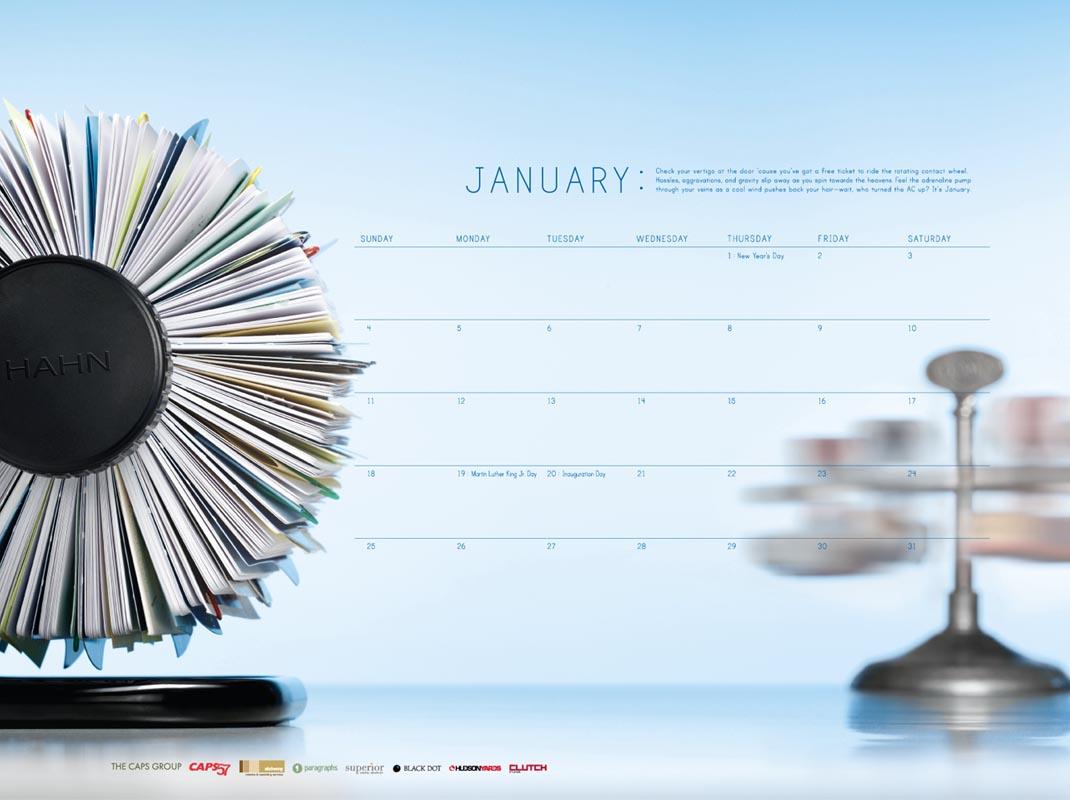 01 CAPS January.jpg