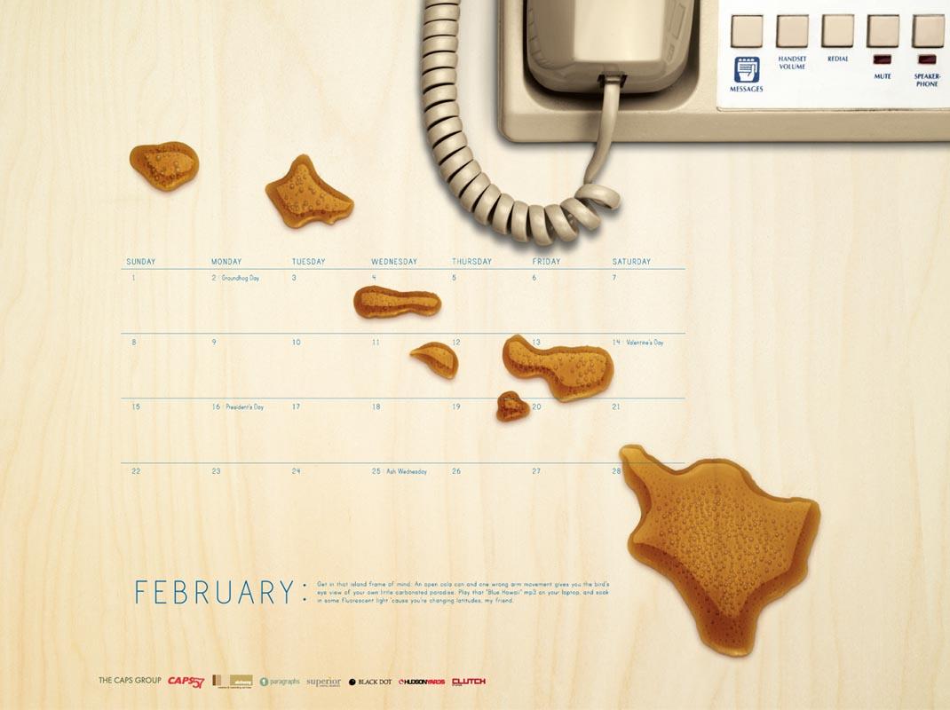 02 CAPS February.jpg