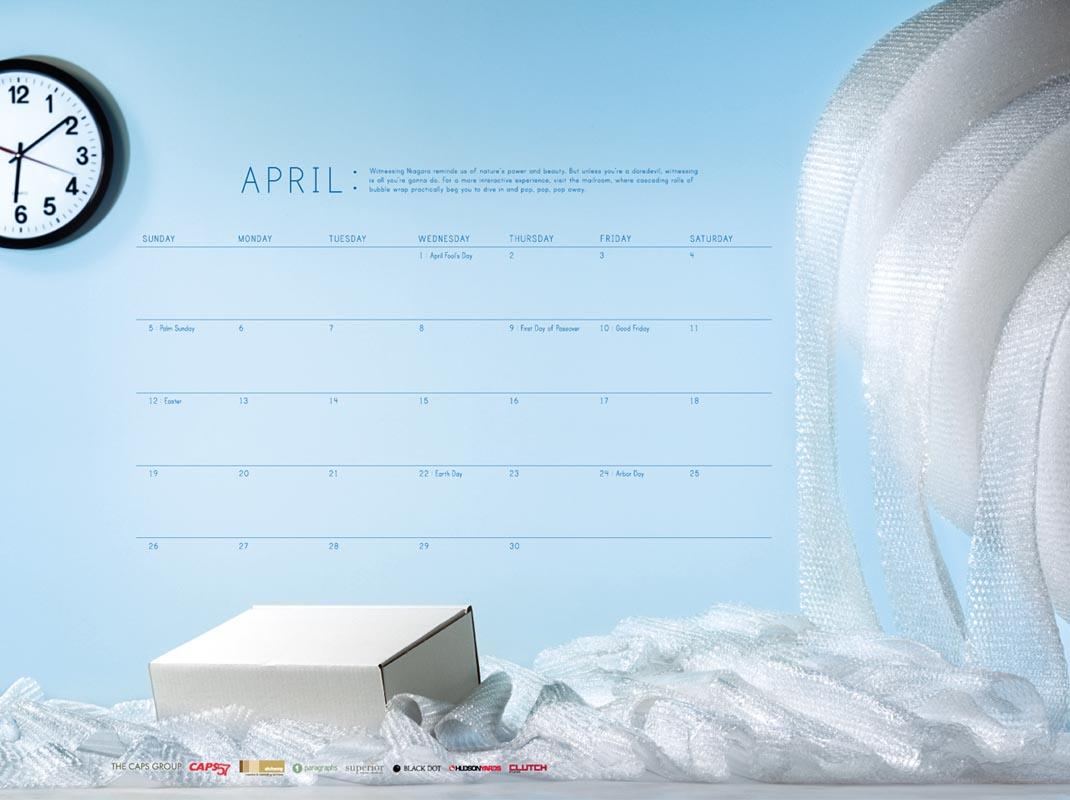 04 CAPS April.jpg