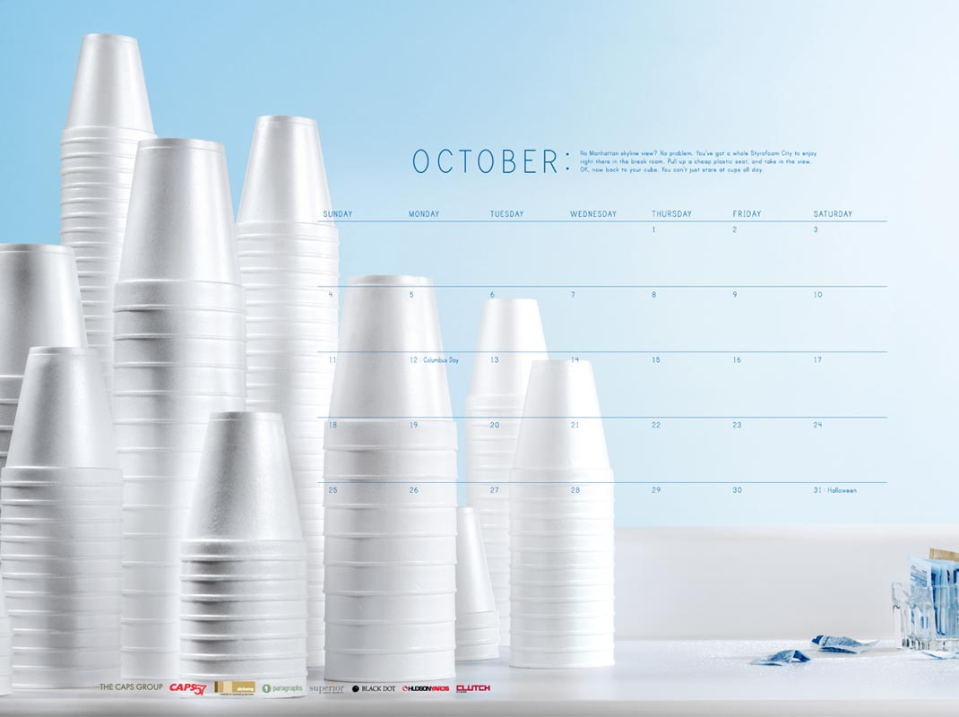 10 CAPS October.jpg