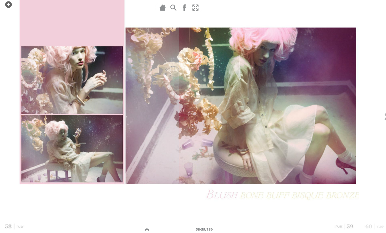 Screen Shot 2014-09-23 at 3.22.27 PM.png