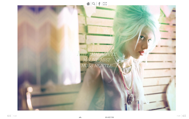 Screen Shot 2014-09-23 at 3.23.24 PM.png