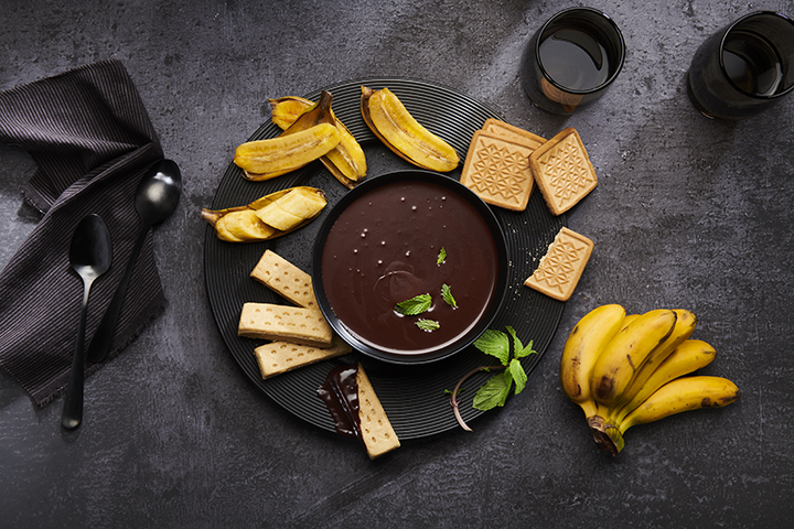 chocolate-soup copy.jpg