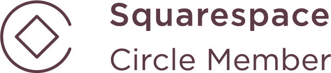 circle-member-badge-transparent-purple.png