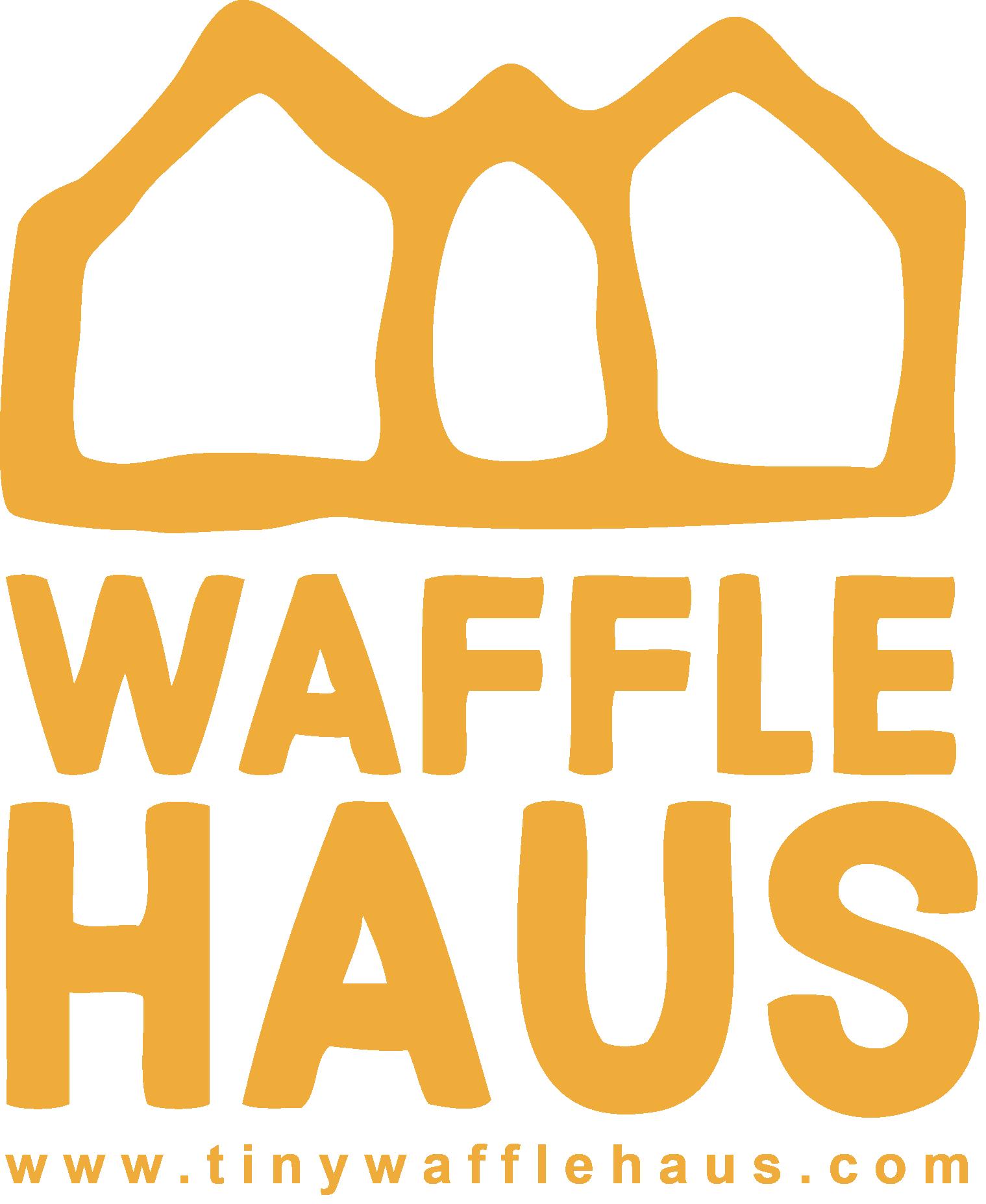WaffleHaus
