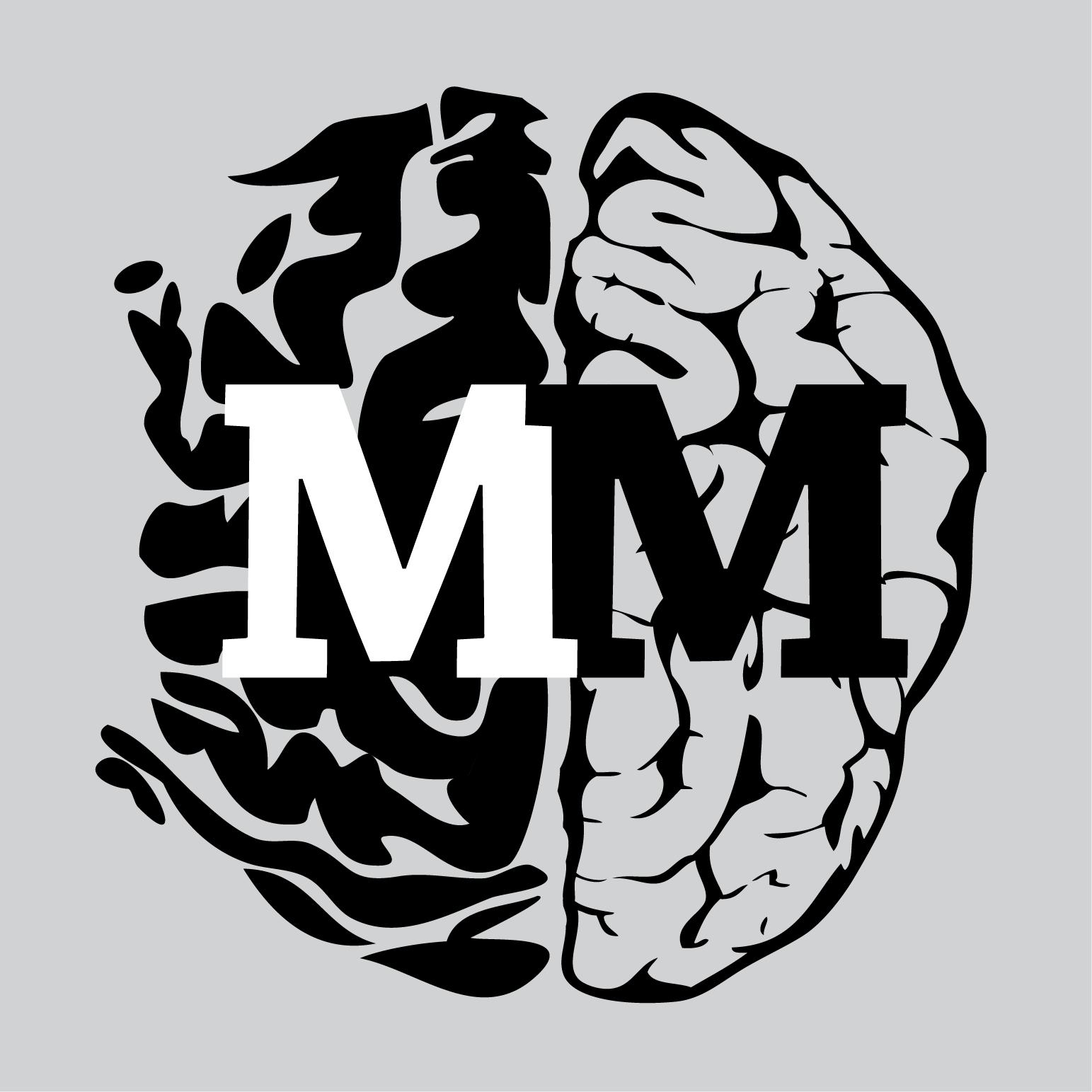 The Mind Menders