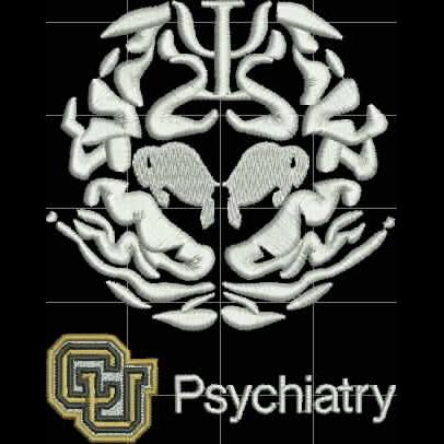 CU Psychiatry