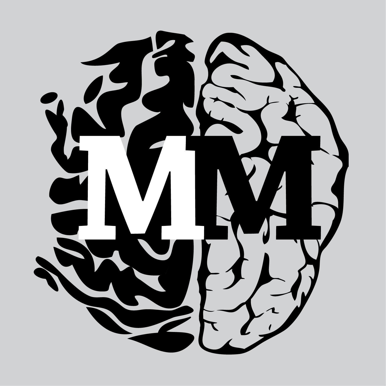Mind Menders Podcast Logo_300dpi_RGB.png